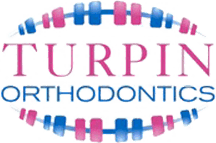 turpin orthodontics a smile is a curve that sets everything straight